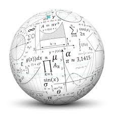 sfera formule