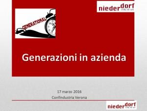 generazioni in azienda confindustria generazioni evento marzo