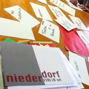 progetti niederdorf italia