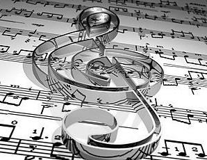sviluppo talento musica