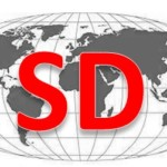 workshop interaziendale sales distribution rete distributiva
