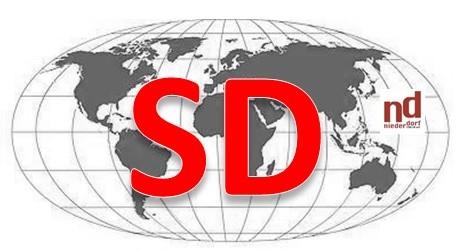sales distribution rete distributiva