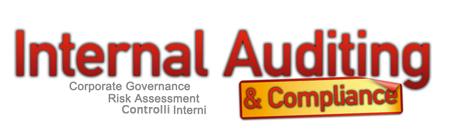 Master Internal Auditing