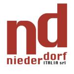 staff Niederdorf