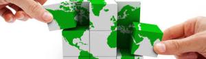 ricerca e selezione internazionale