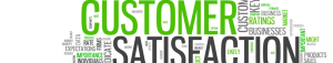 customer-satisfaction-banner