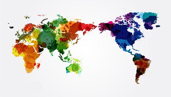 ricerca internazionale