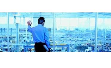 Trend di Business Mercato e Tecnologiche