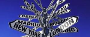 Processo di Ricerca e Selezione Internazionale