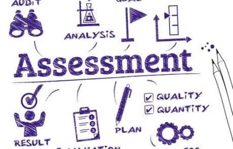 assessment ingegneri