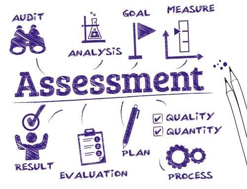 AAA – INGEGNERI CERCASI – Assessment Ingegneri