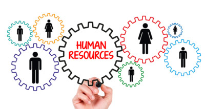 risorse umane hr