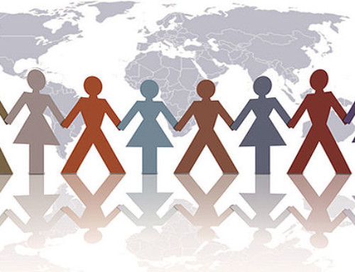 Gruppi Multiculturali 5 mosse per gestirli