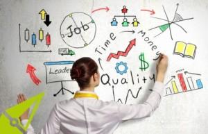 Costruire il piano di formazione aziendale