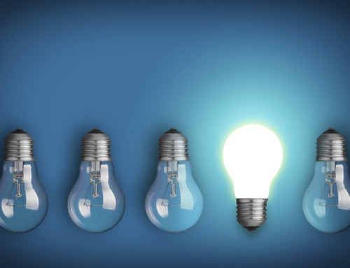Shaping a new innovation culture