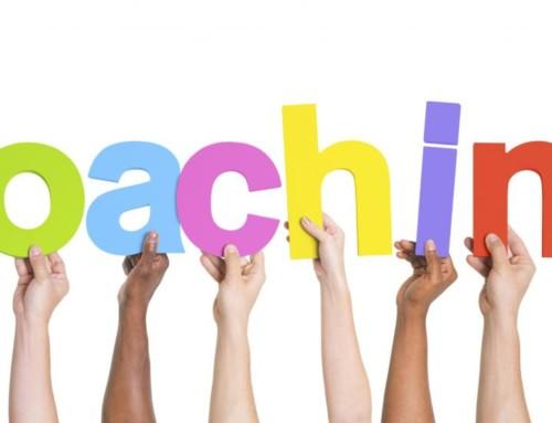 18.04.2018, VERONA: La Potenza del Coaching