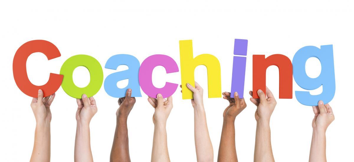 EVENTO: La Potenza del Coaching