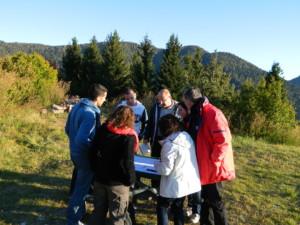 Team building Formazione e Emozioni