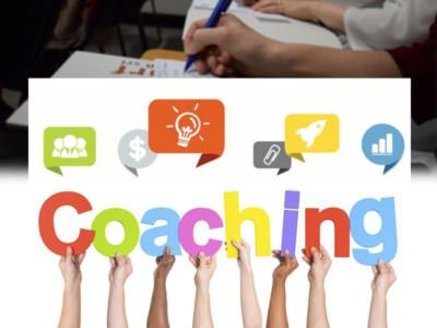 La potenza del coaching