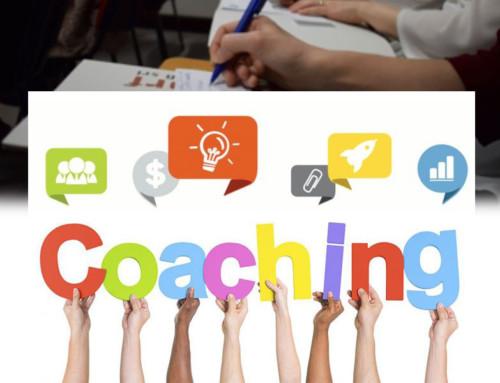 La potenza del coaching?