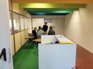 Facilitazione – Team di Progetto su tender internazionale