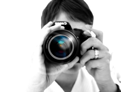 Assessment: Fotografiamo il potenziale