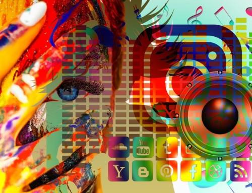 Generazioni Social Media e Sharing le chiavi del Futuro