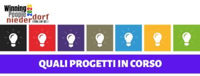 sviluppo organizzativo smart