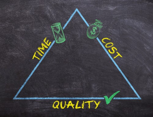 Quality Manager le competenze del manager