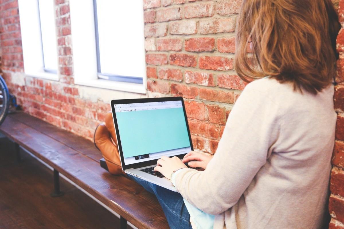 digital skills in azienda
