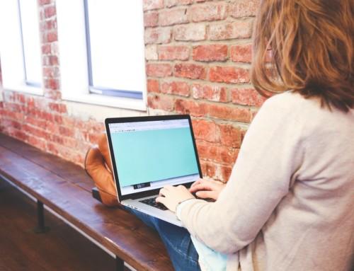 Digital Skills in Azienda nell'attuale futuro
