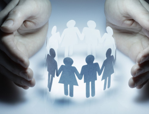 Il Service Manager & i Centri di Assistenza Tecnica