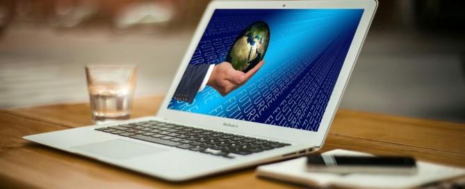 Tras-formazione online